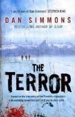 the_terror1