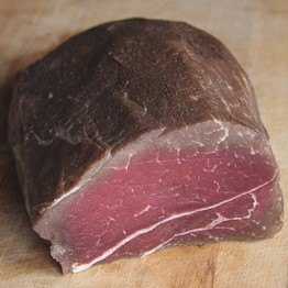 5399-beef_spiced-3-262