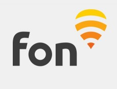 fon_logo