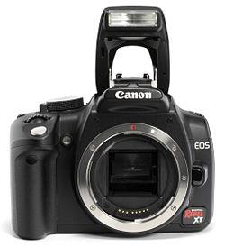 250px-Canon_EOS_Rebel_XT