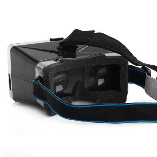 VR-Cheap-2