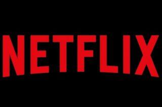 Netflix_logo-424x282