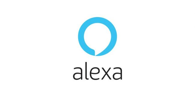 Fun with Alexa Skills | Chris Malme\'s Blog