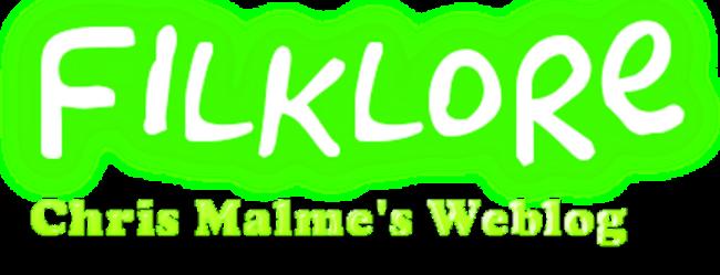 Filklore